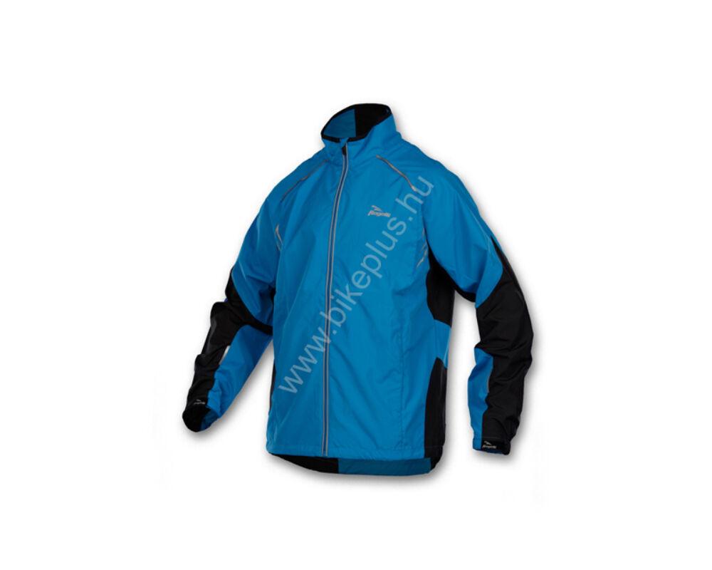Kép 1 5 - TRAFFORD futó férfi szélkabát 9d07f863d2