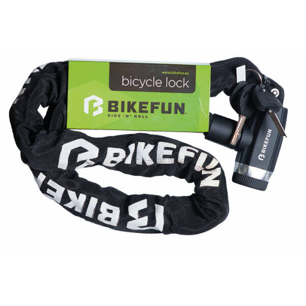 Lakat BIKEFUN SHIELD - L6013