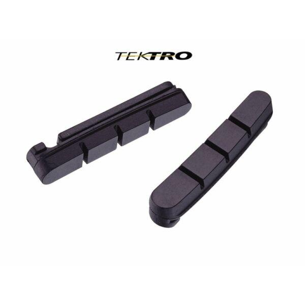 Fékgumi TK-P422.11, fekete - TEKTRO