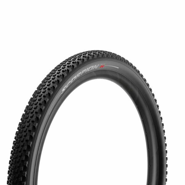 """Külső gumi Gravel™  """"M"""" MTB H 27 5""""(45-584) 650B Tubeless ready(belső nélküli) fold. - Pirelli"""