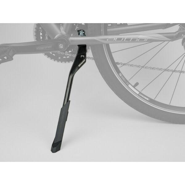 "Sztender AKS-650A C E-bike 24""-29"", fekete - AUTHOR"