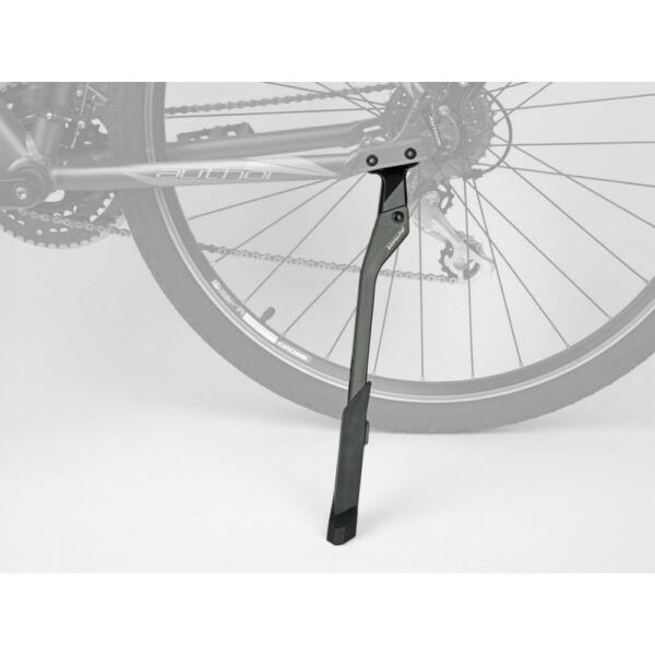 "Sztender AKS-670A R40 E-bike 24""-29"", fekete - AUTHOR"