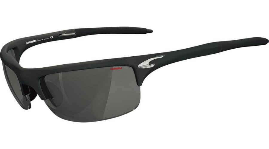 EGG CHANGE sport napszemüveg +1 lencsével 1c072aac9c