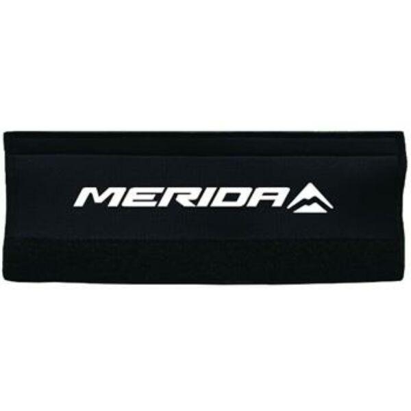 Láncvillavédő 25x10cm - MERIDA
