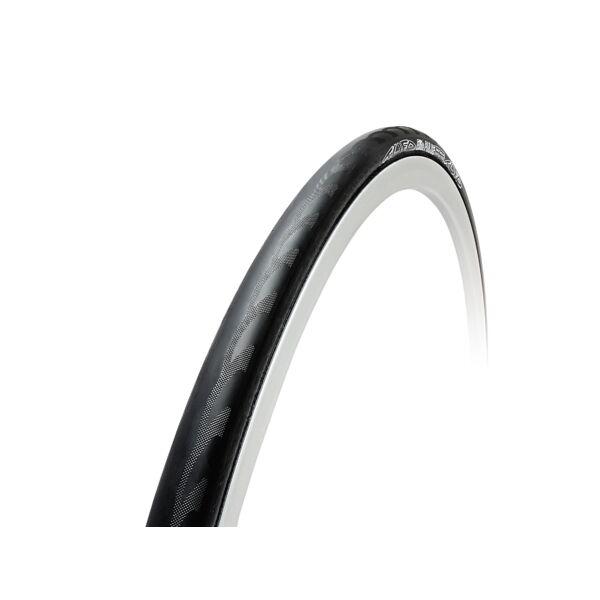 Szingó gumi Elite Pulse 28 22mm 230gr. fekete 8-15 bar (115-220 p.s.i.) - TUFO