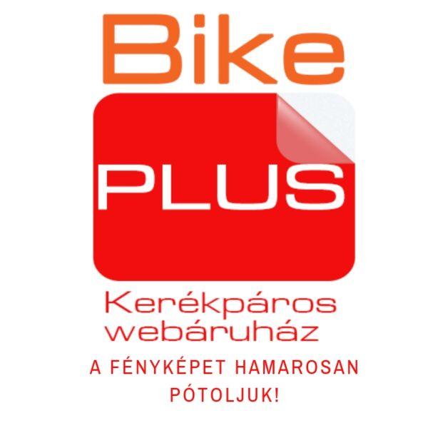 Folt ARS-66 fém dobozos 6 folt, fekete/narancs - AUTHOR