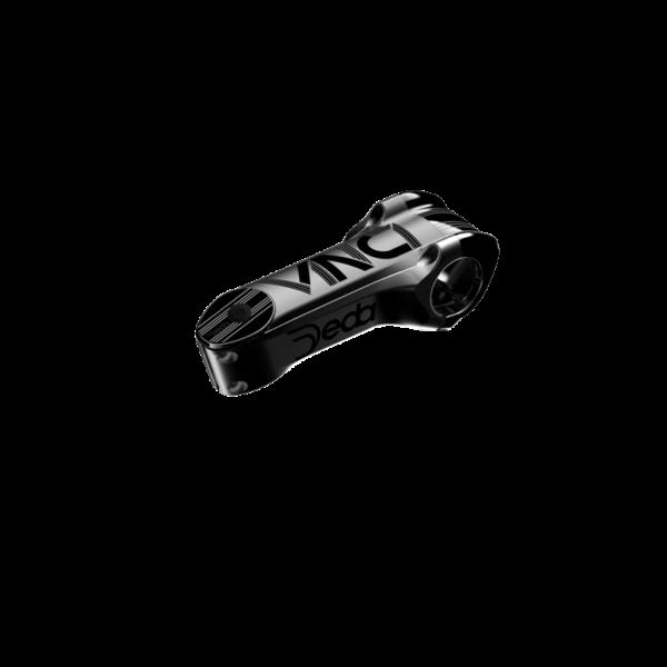 Kormányfej VINCI 31.7x110mm 73 POB FINISH - DEDA